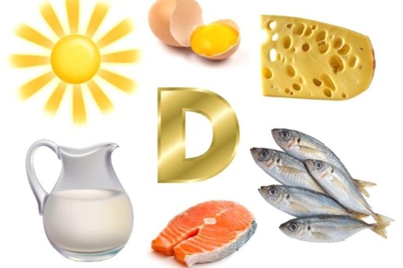 115808 1545056199 - Витамин D: Польза витамина солнечного света
