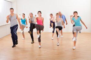 9 причин, почему физические упражнения могут быть лучшим лекарством