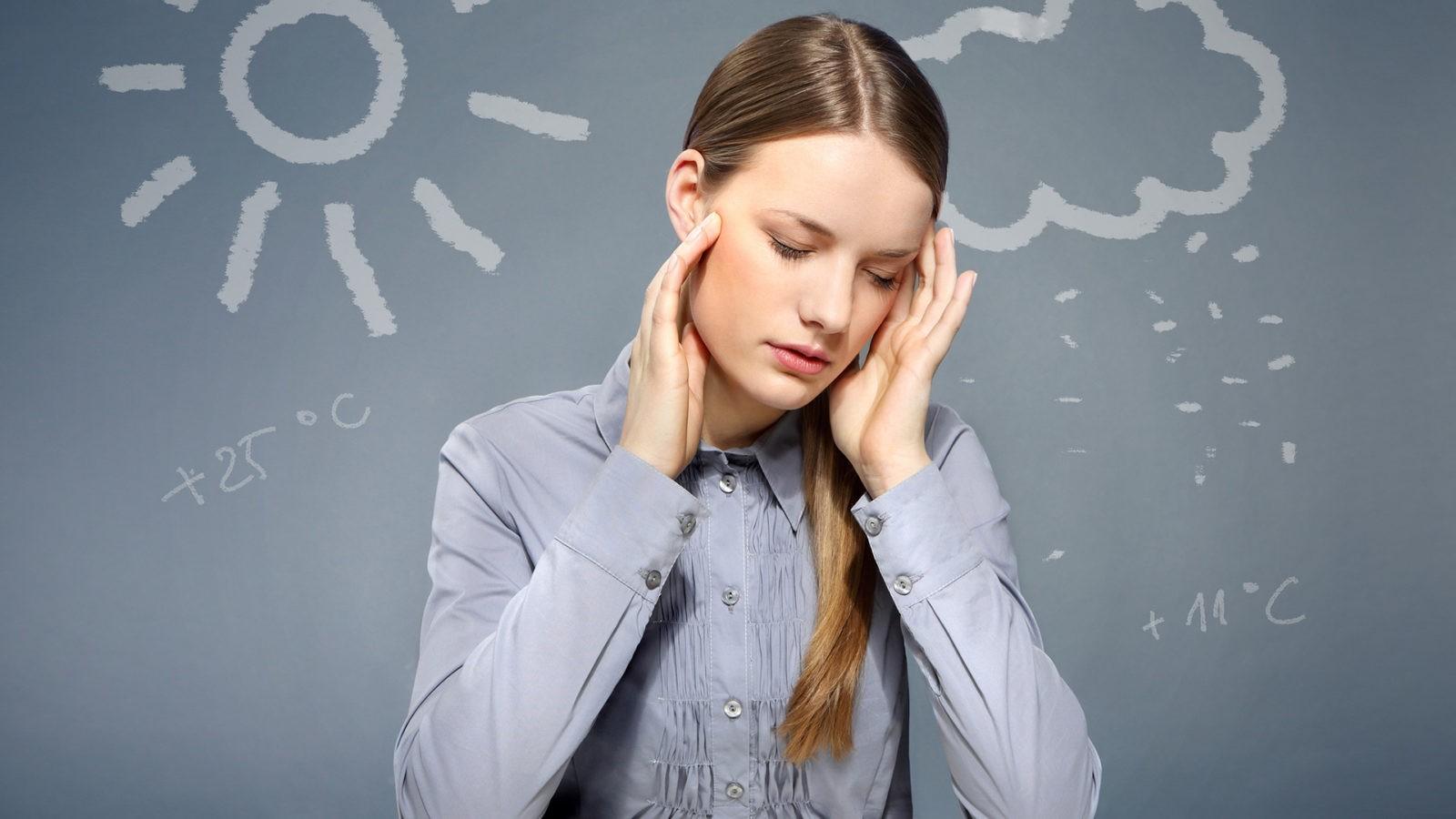 66fca017eed49e9dd89c2f1d290aea18 - Экологический стресс: как он влияет на ваше здоровье