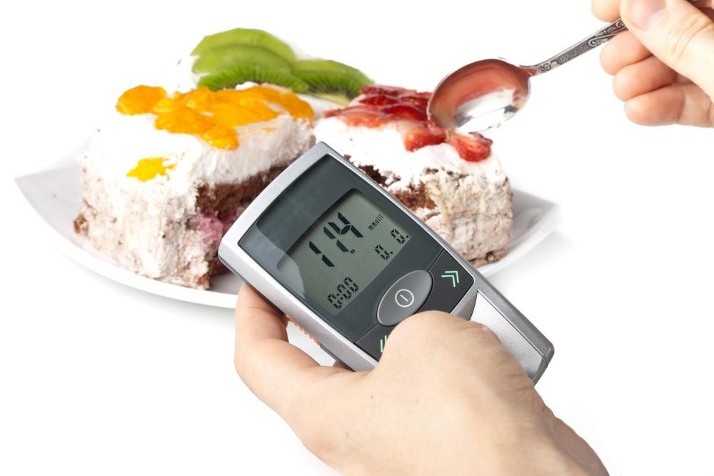 4 Вещи, которые вы должны сделать, если у вас диабет 2 типа