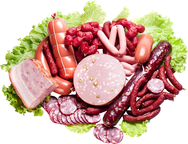 Связь мяса с раком и вред обработанного мяса