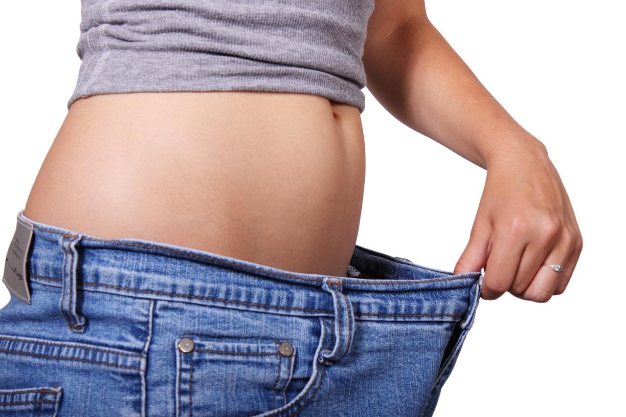 Советы по снижению веса.