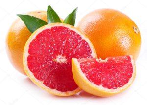 Преимущества экстракта семян грейпфрута