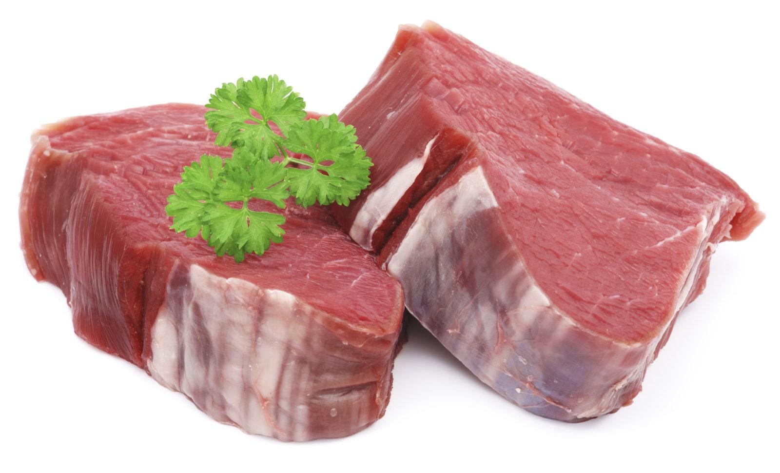 Вред мяса: токсичность для толстой кишки