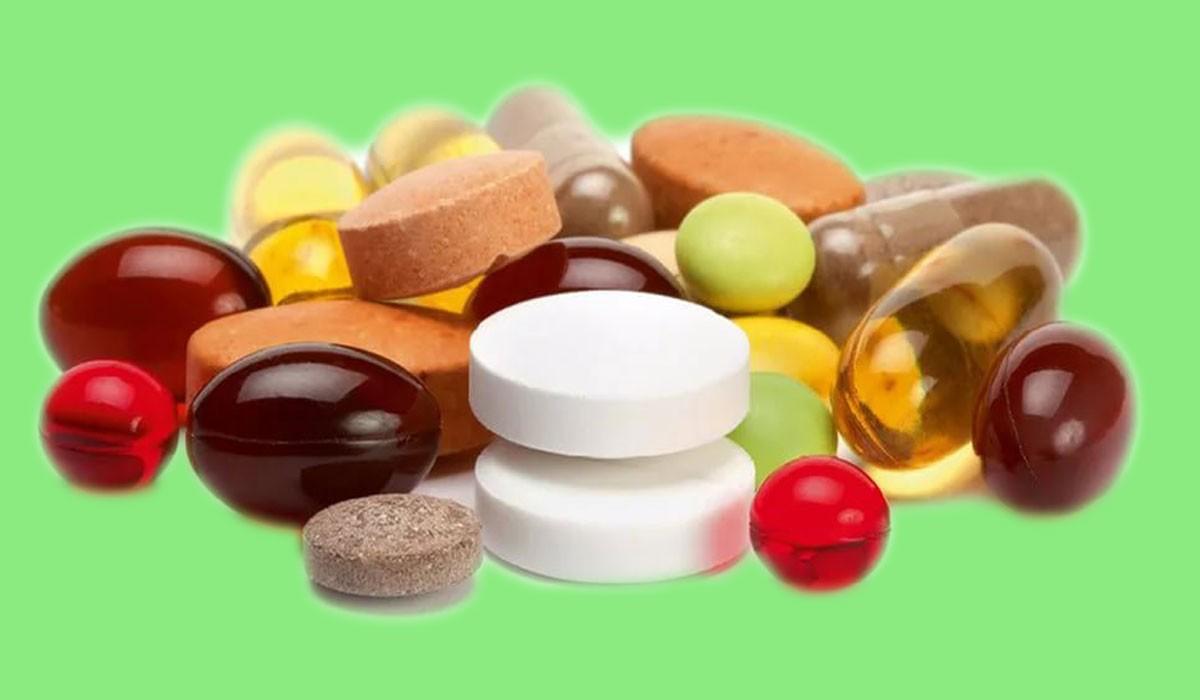 Что такое пребиотики?