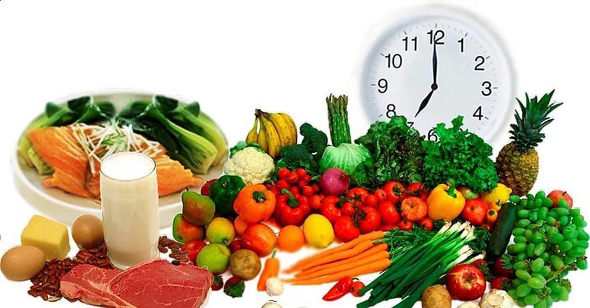 Низкогликемическая диета: помогает предотвратить диабет и сердечные заболевания