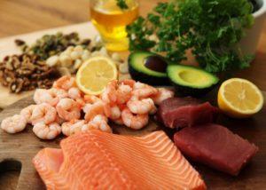 Что Такое Жиры? И все ли жиры вредны для организма?
