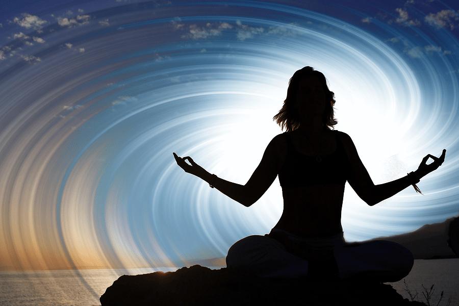 pschicprotection - Как медитировать - лучшие техники медитации