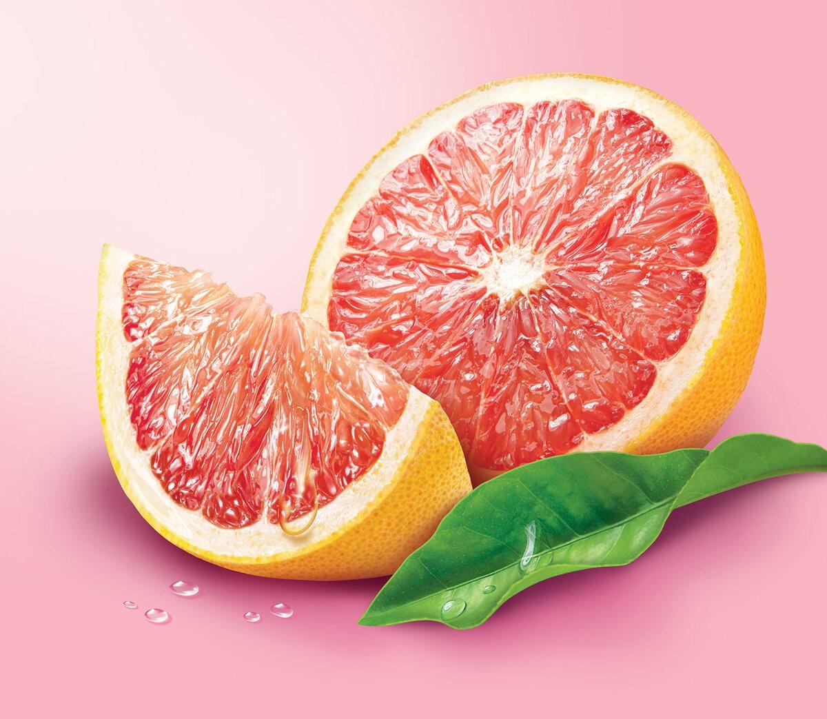 Экстракт семян Грейпфрута и его польза для здоровья