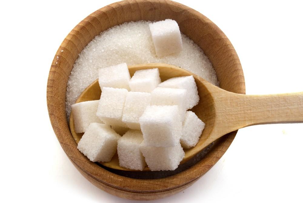 Рафинированный сахар: сладкий, но токсичный для вашего здоровья