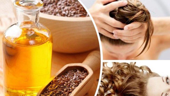 Аргановое масло польза и вред
