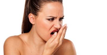 Удалить элемент: неприятный запах изо рта неприятный запах изо рта