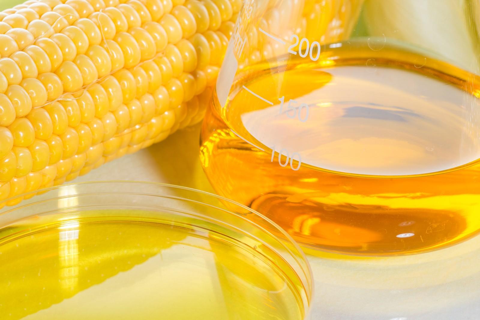5 вредных свойств для здоровья кукурузного сиропа