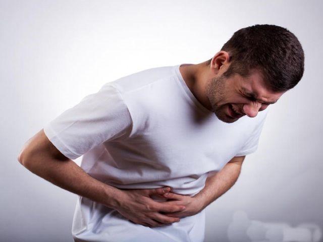 Виды заболевания печени и печеночный камень