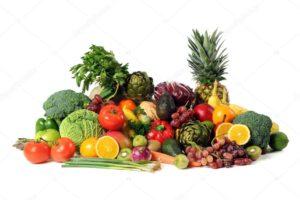 роль фитонутриентов для здоровья