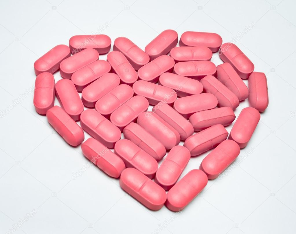 аденозилкобаламин