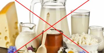 как выбрать пробиотик без молочных продуктов