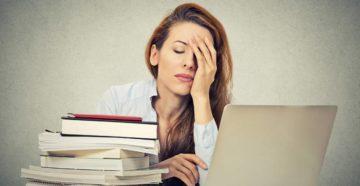 Дефицит Фолатов: симптомы, причины и средства лечения