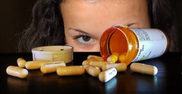 Прием пробиотиков - побочные эффекты и противопоказания