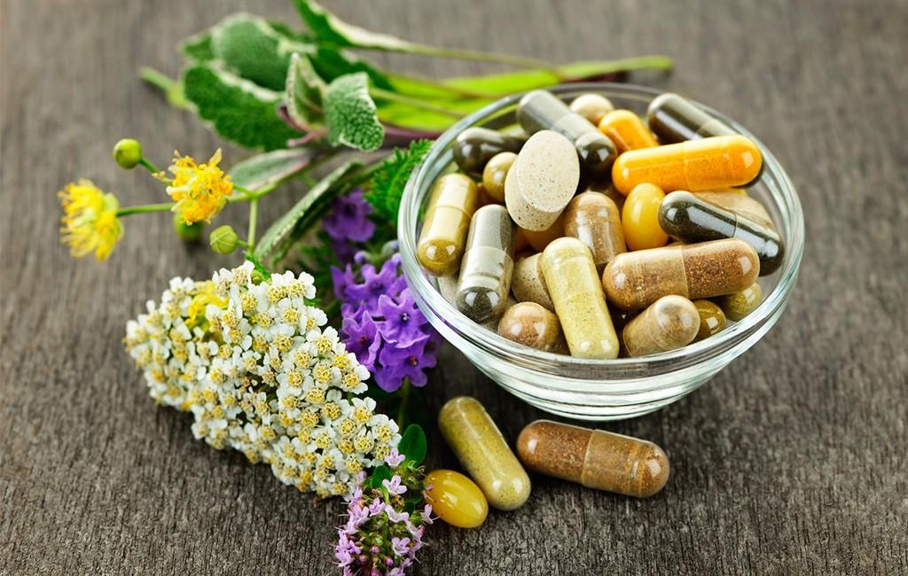 пробиотики и здоровье микробиома кишечника