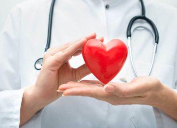 Пробиотики помогают иметь здоровый кишечник и здоровье сердца