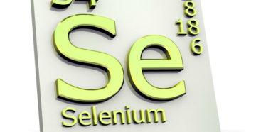 польза селена для организма