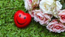 Витамины,добавки и травы для здоровья сердца
