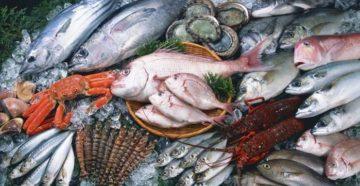 Вредные кишечные организмы отрицательно влияют на здоровье