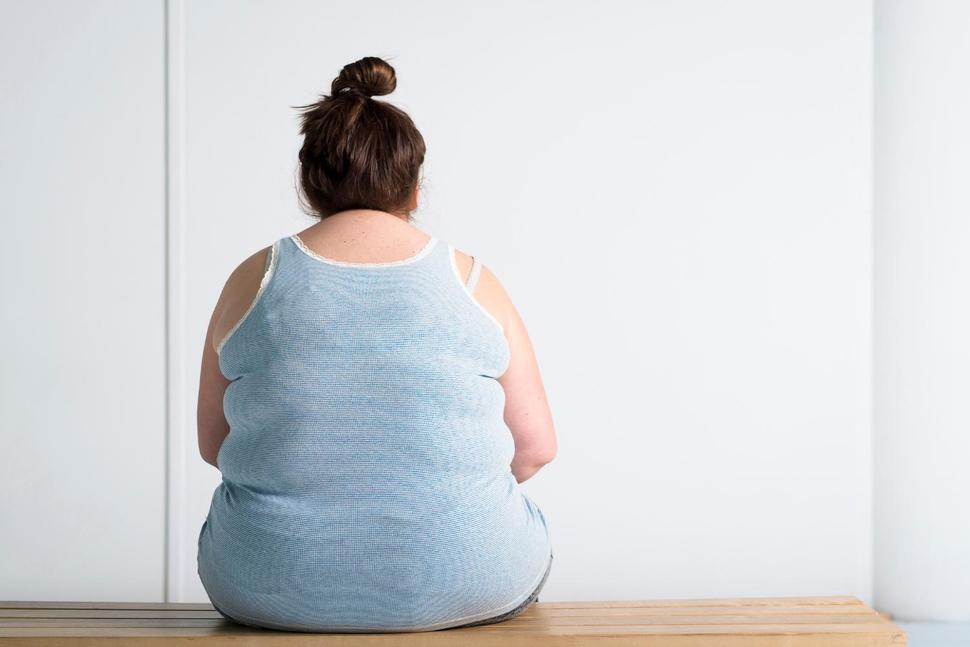 5 вещей, которые вы должны знать о ожирении