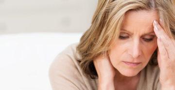 Заместительная гормональная терапия ЗГТ для женщин и 5 ее опасных эффектов