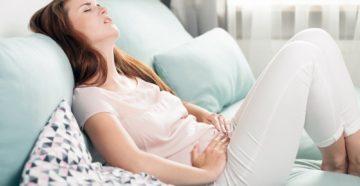 7 признаков СПКЯ (синдрома поликистозных яичников)