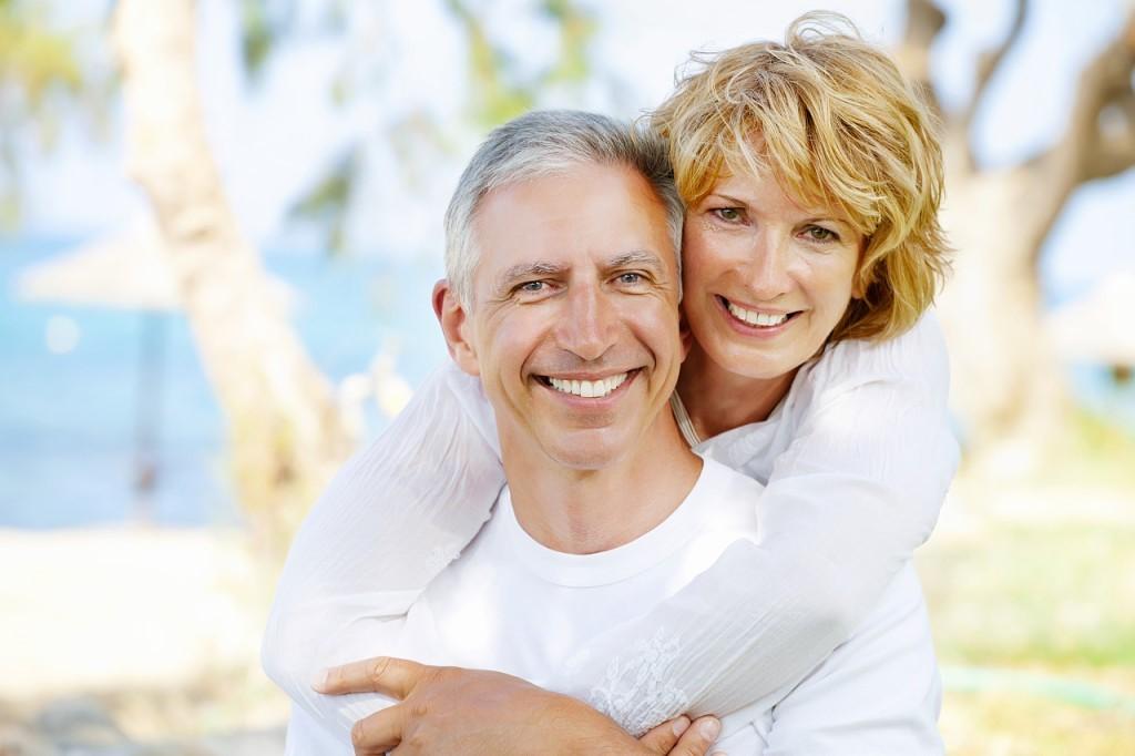Витамин Д снимает суставную и мышечную боль у больных раком молочной железы