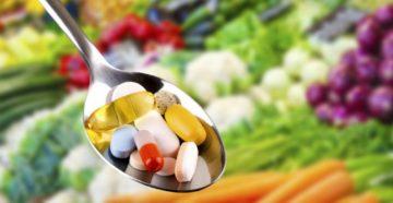 Влияние пищевых добавок - 3 причины чтобы избегать!