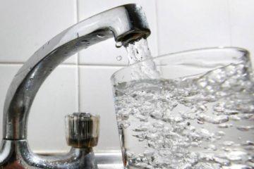 Фторированная вода. 5 веских причин избегать фторированной воды