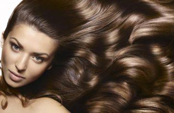 Так ли полезен биотин для роста здоровых волос?