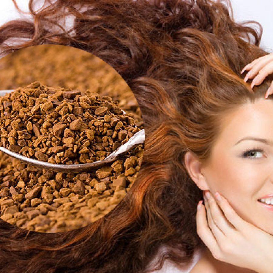 Лечение хной для ухода за волосами и естественного цвета