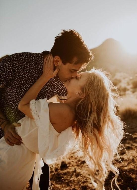 Повышение женского либидо: 6 простых вариантов