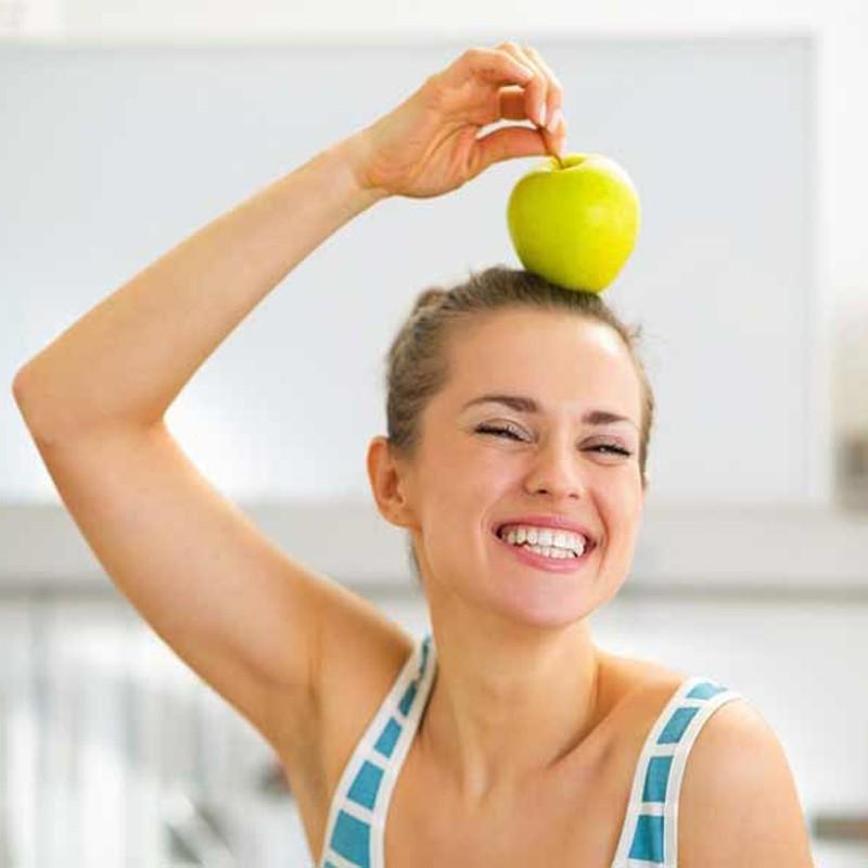 9 путей сбалансировать ваши инкрети (гормональный баланс) естественно