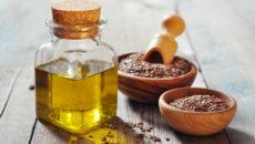 5 лучших продуктов для дырявого кишечника