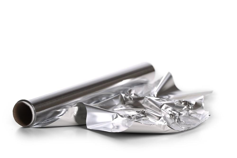 Связь алюминия с остеопорозом и болезнью Альцгеймера