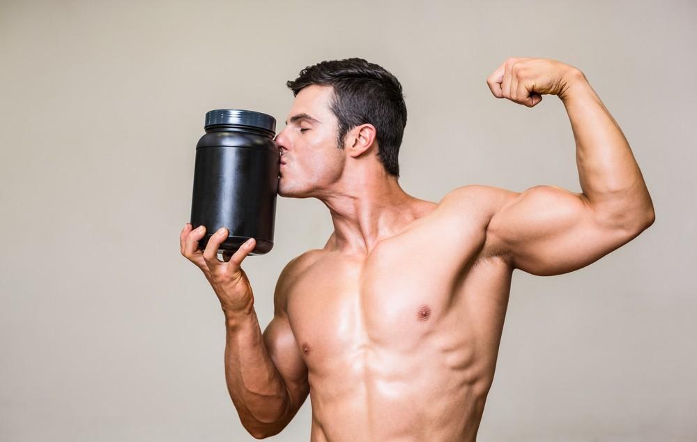 Заместительная терапия тестостероном - 3 серьезных опасности