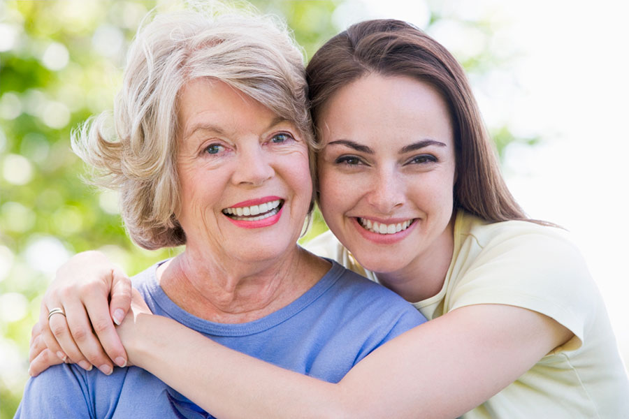 Гормональный дисбаланс у женщин: причины, симптомы, лечение