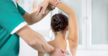 Хиропрактика - 13 состояний здоровья, в чем она может помочь