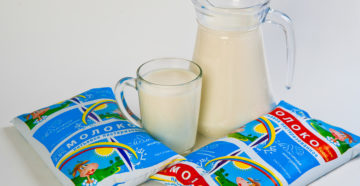 Пастеризованное и сырое молоко: какое из них полезнее для вас?