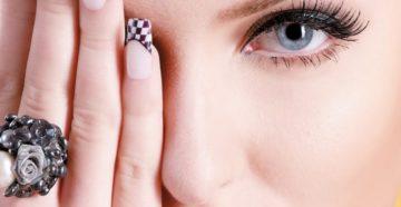 Ломкие ногти: главные причины и натуральные средства для ухода