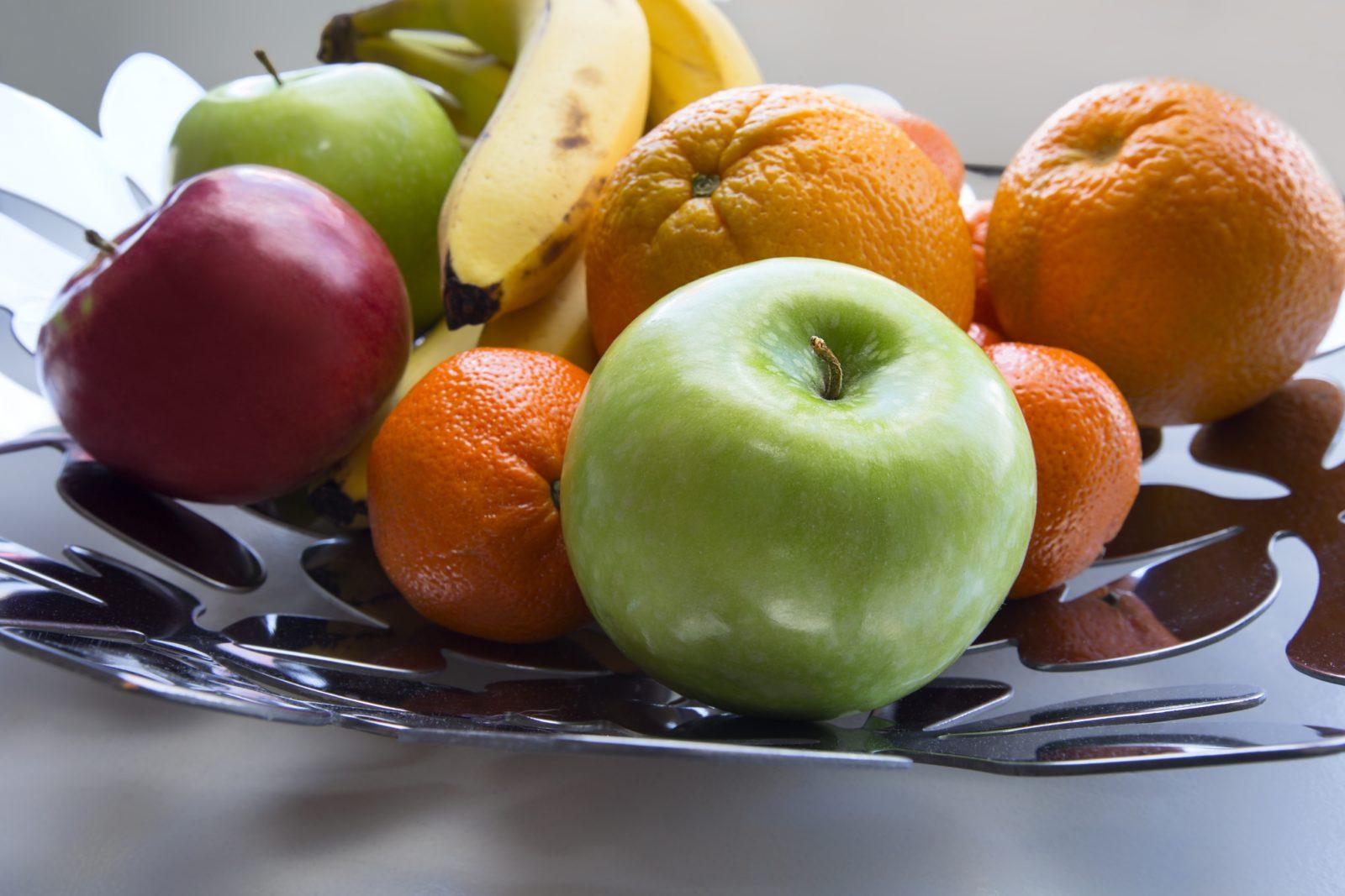 Кверцетин и его 6 полезных свойств для здоровья