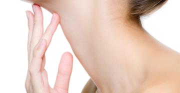 5 видов заболевания Щитовидной железы