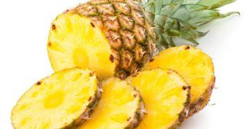 Ферменты в пище: 10 лучших продуктов для здоровья кишечника