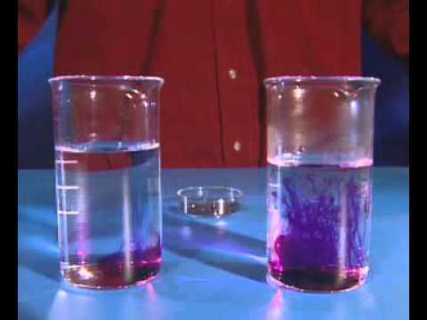 Электролиты в организме. Что это и почему необходимы для здоровья