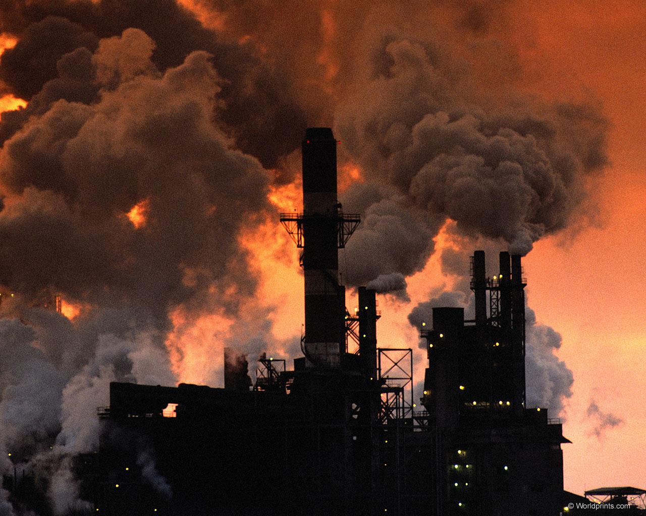 Вредное воздействие токсичных металлов на наш организм